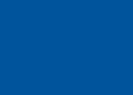 SKYY CreaTech Services Pvt Ltd